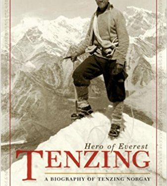 Top must read adventure books