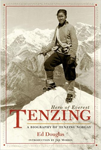 Top must read adventure books