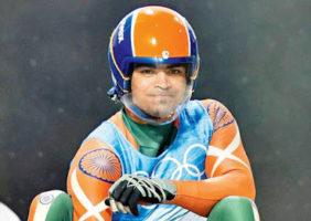 shiva-keshavan Olympian